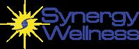 Synergy Wellness Health